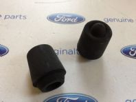 Ford Puma New Genuine Ford tailgate buffers x2